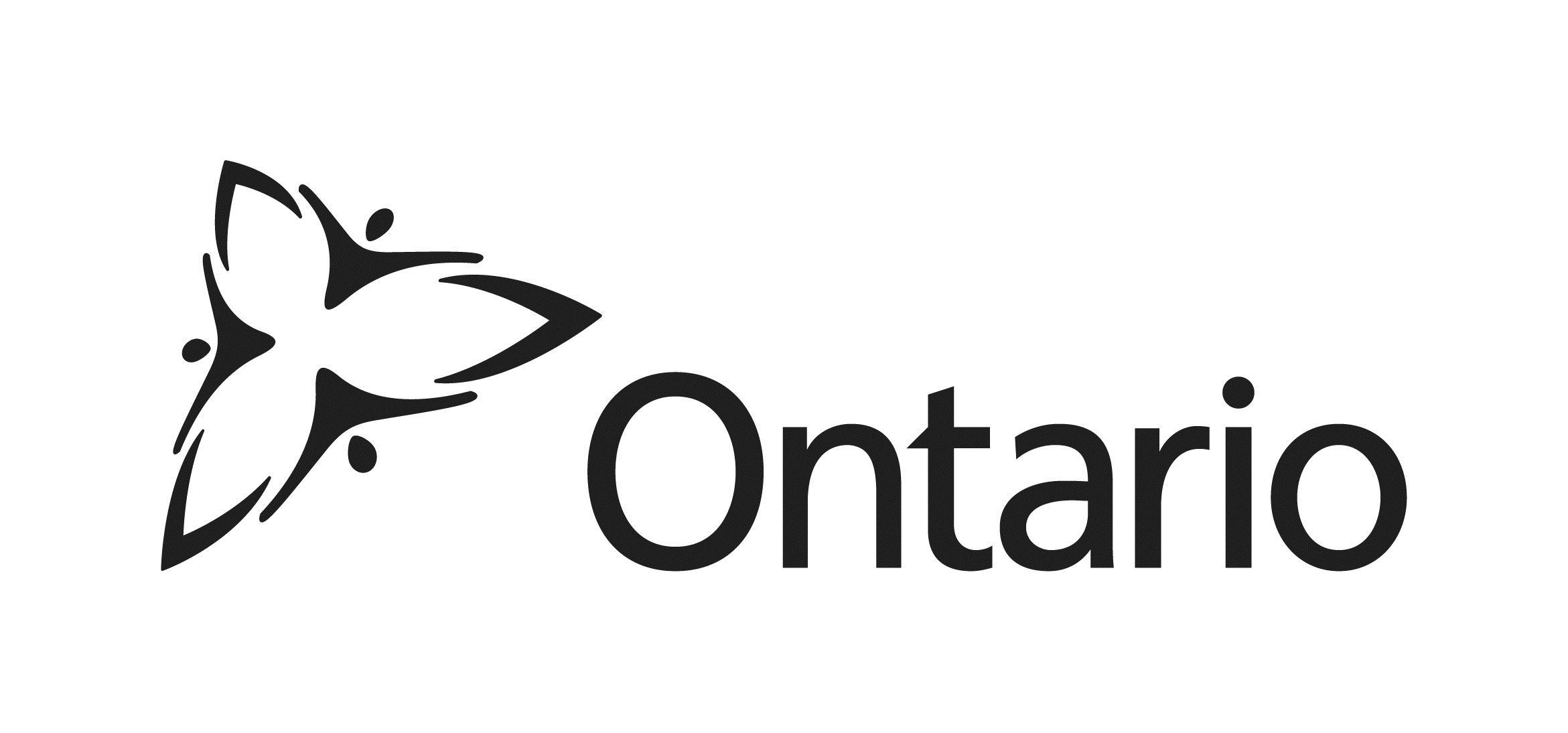 L'Ontario et le Québec s'unissent pour renforcer l'économie du Canada central
