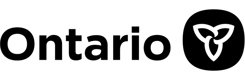 http://media.ontarionewsroom.com/logos/ontario_logo.png