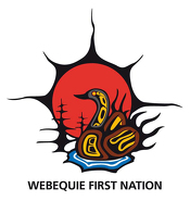 First Nation Begins Land Use...