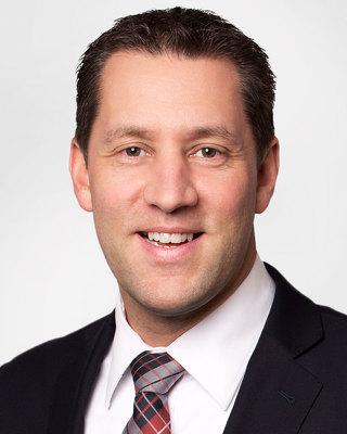 David Orazietti