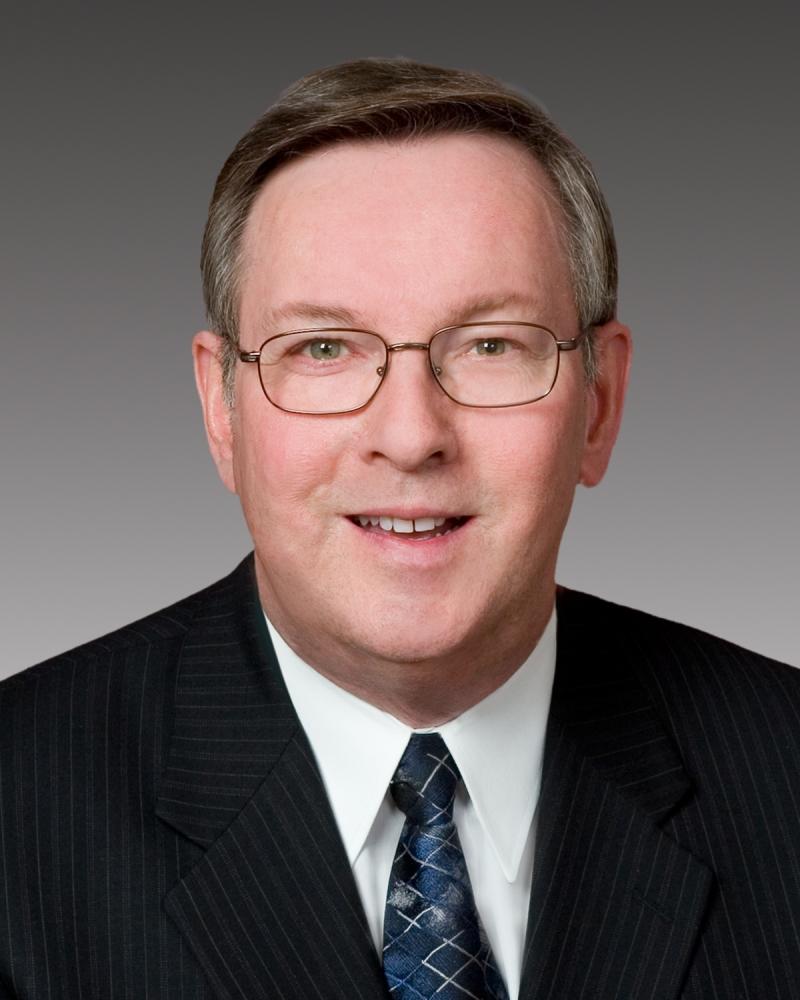 Jim Bradley Net Worth