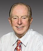 Joe Dickson