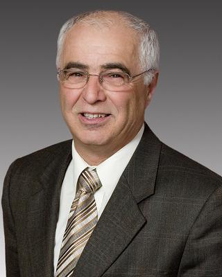Lou Rinaldi